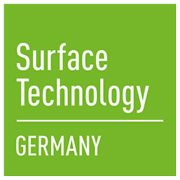Surface Technology Logo
